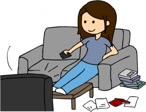 watching-tv-clipart-watching-tv-2